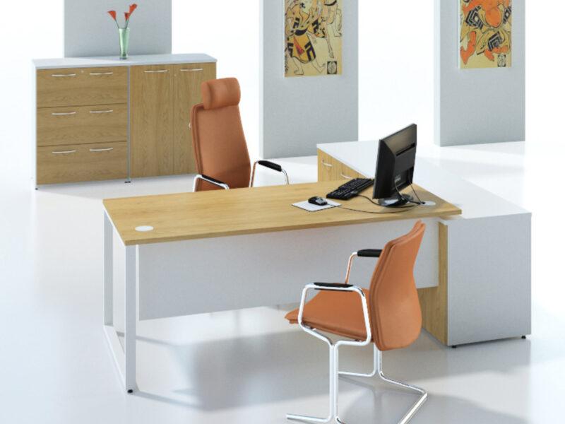 Ambus Lifestyle Desk 0134