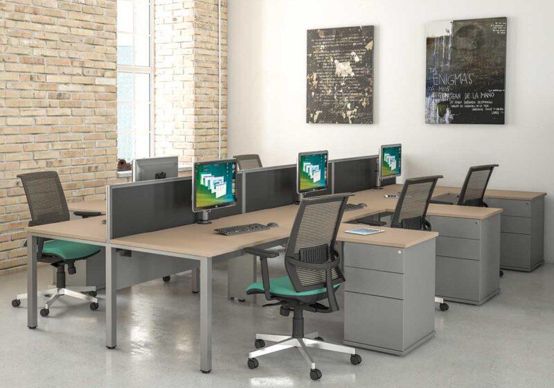 Contemporary Desk Supplier