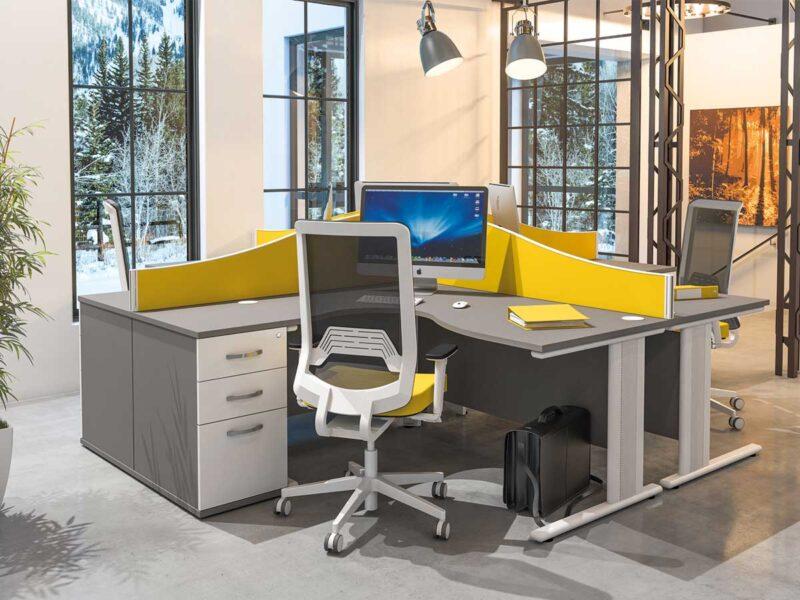 Designer Office Desk Furniture