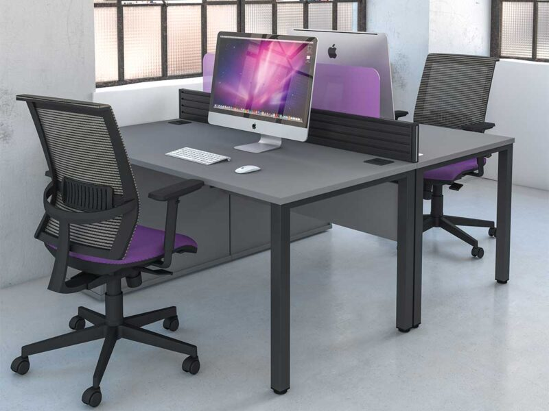 Desk Supplier