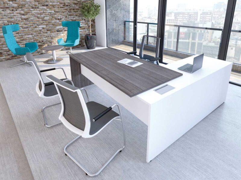 Executive Desk Supplier Worcestershire