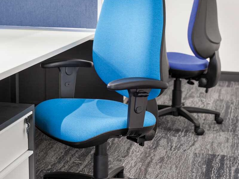 Office Chairs Supplier Uk