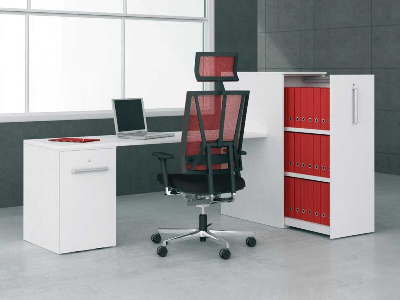 Office Personal Storage Furniture