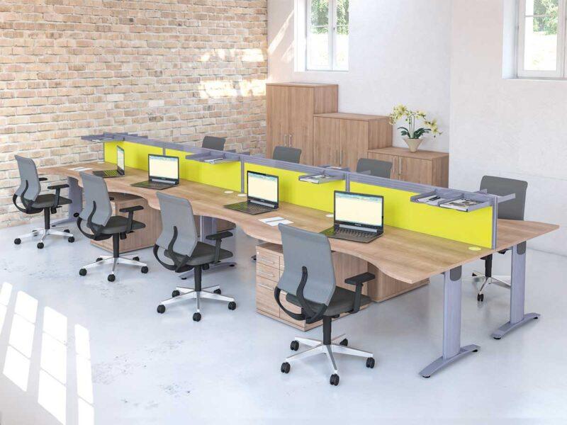 Quality Desks For Office