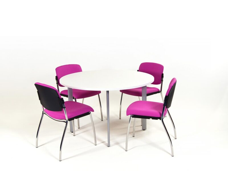 Boardroom Chairs Worcestershire 00030