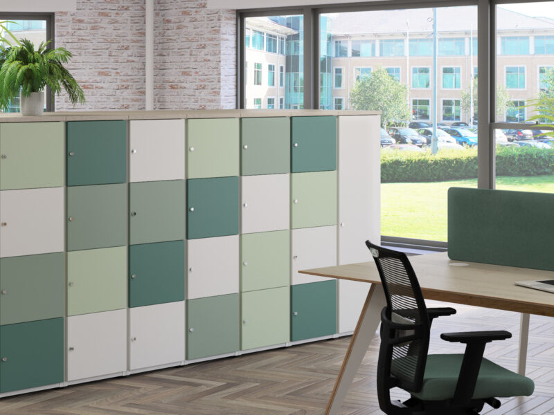 Lifestyle PL2020 Storage 03