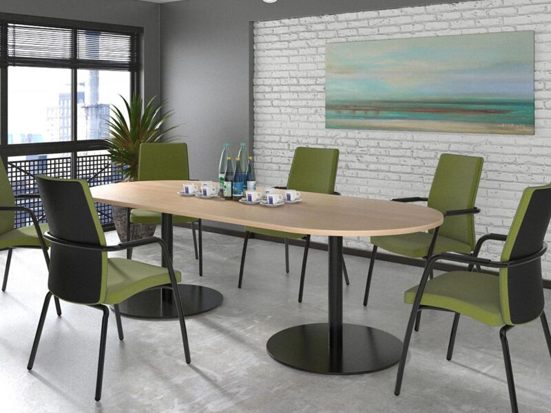 Boardroom Tables Worcestershire 00001