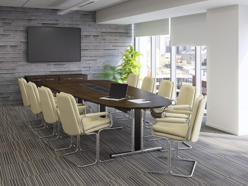 Boardroom Tables Worcestershire 00002