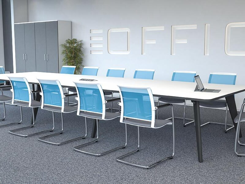 Boardroom Tables Worcestershire 00010