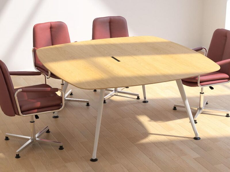 Boardroom Tables Worcestershire 00013