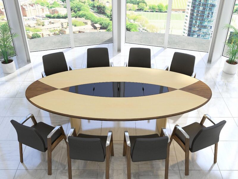 Boardroom Tables Worcestershire 00014