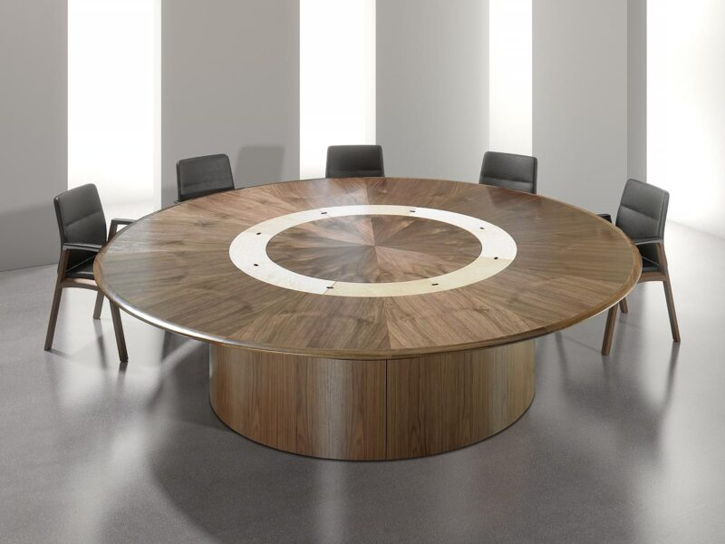 Boardroom Tables Worcestershire 00018