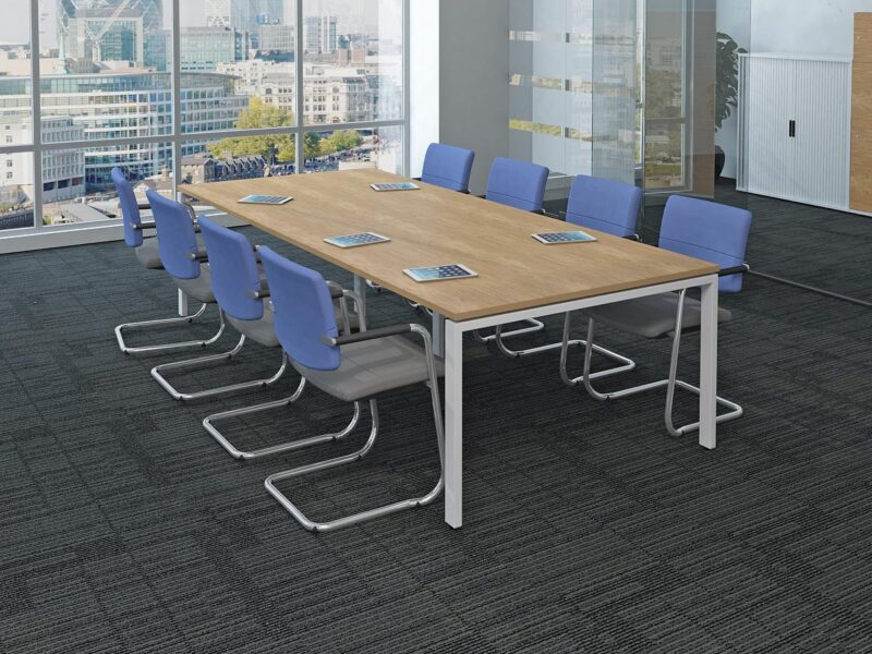 Boardroom Tables Worcestershire 00022