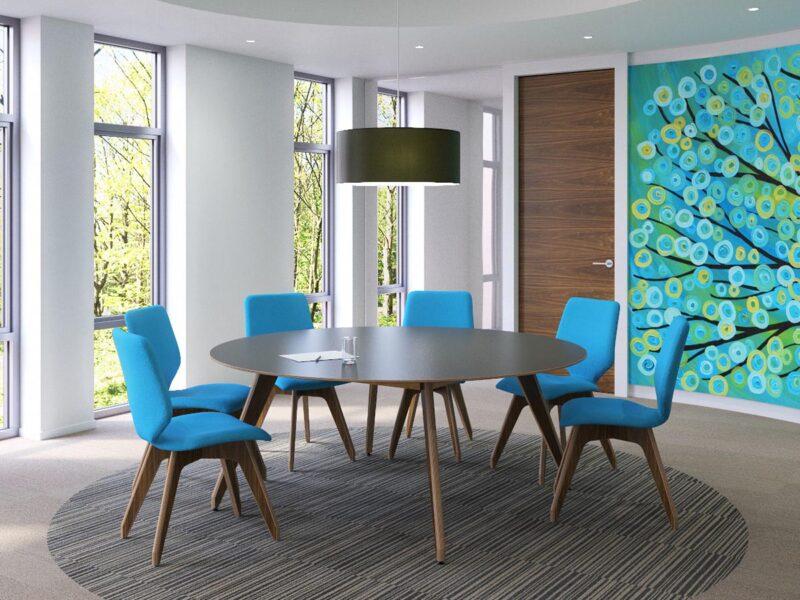 Boardroom Tables Worcestershire 00026