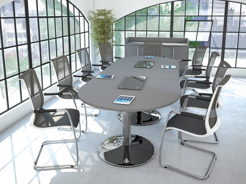 Boardroom Tables Worcestershire 00029