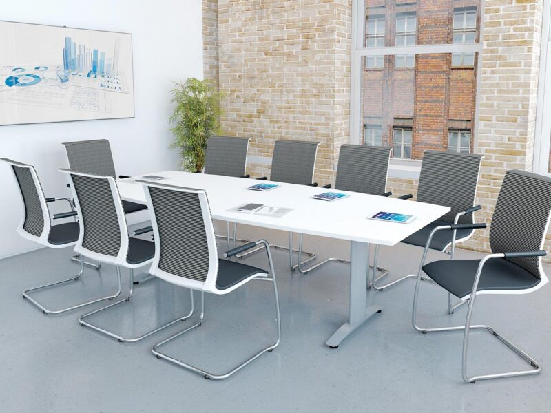 Boardroom Tables Worcestershire 00032