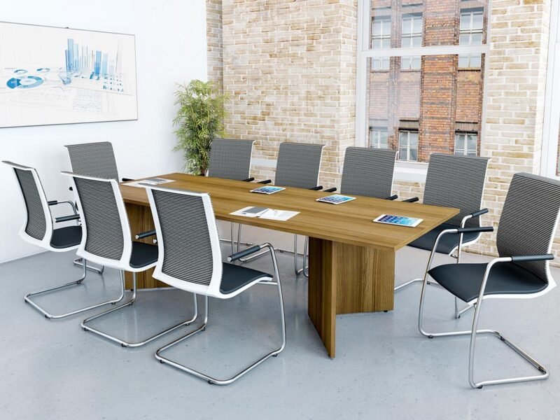 Boardroom Tables Worcestershire 00033