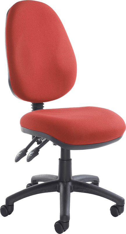 Office Seating Redditch Slider